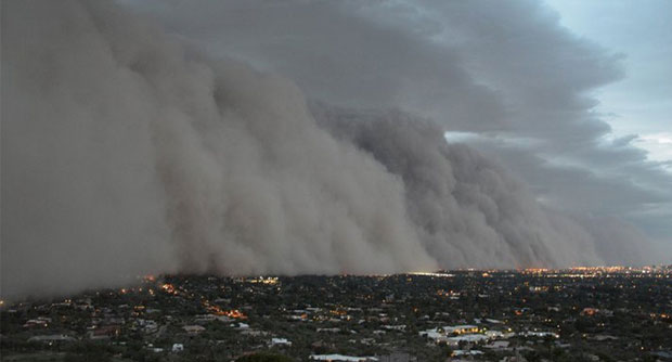 Arizona-Sandstorm-UFO