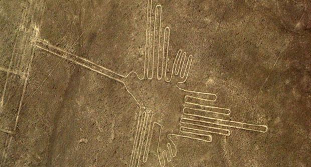 Nazca-lines-hummingbird